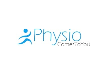 Physio Come To You