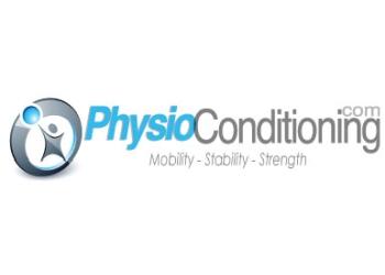 Physio Conditioning