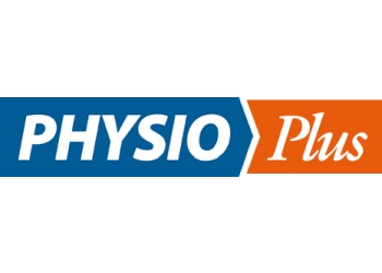 Physio Plus Clinic
