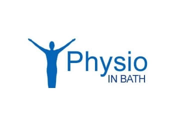 Physio in Bath