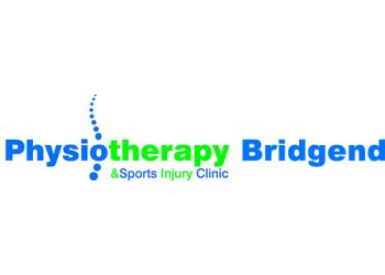 Physiotherapy and Sports Injury Clinic