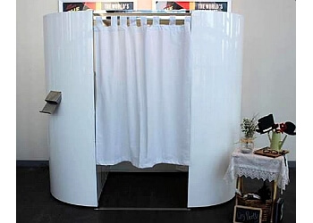 Pic A Booth