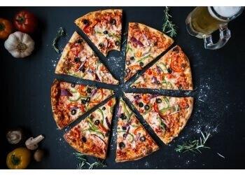 Picasso's Pizzeria