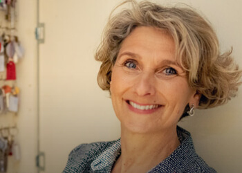 Piccolo Property Services