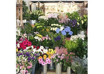 Pick A Posy