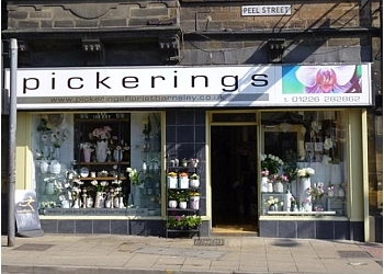 Pickerings Florist