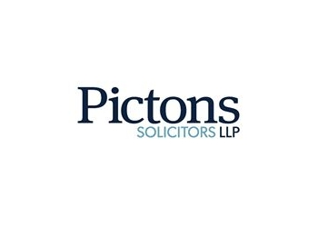 Pictons Solicitors LLP