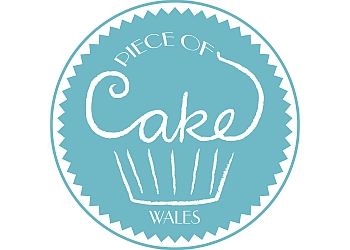 Piece of Cake Wales