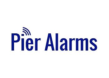 Pier Alarms