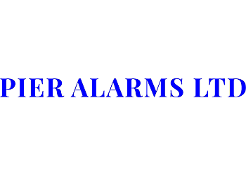 Pier Alarms Ltd.
