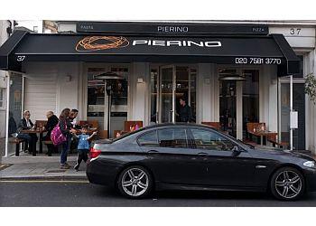 Pierino Restaurant