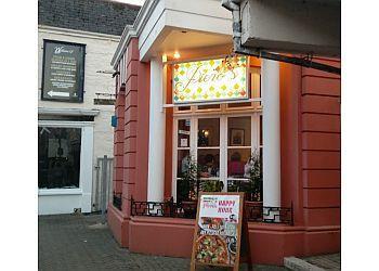 Piero's Pizzeria and Ristorante
