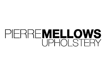 Pierre Mellows Upholstery
