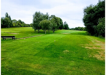 Pike Hills Golf Club
