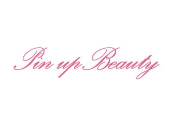 Pin Up Beauty