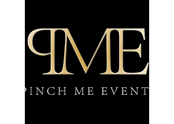 Pinch Me Events
