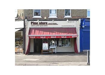 Pine Store