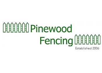 Pinewood Fencing