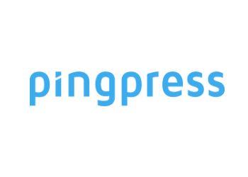 PingPress Ltd.