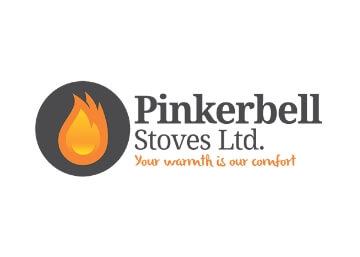 Pinkerbell Stoves Ltd