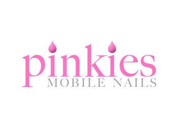 Pinkies Mobile Nails