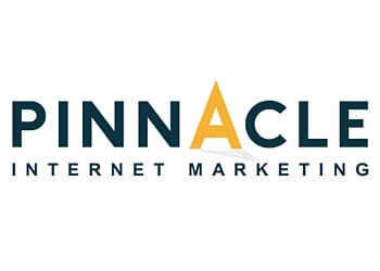 Pinnacle Internet Marketing Ltd.