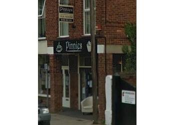 Pinnies Godmanchester