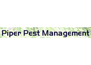 Piper Pest Management