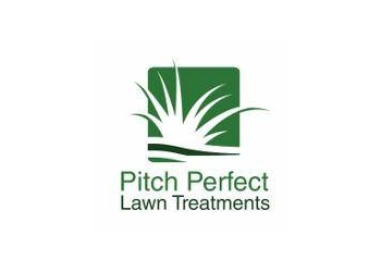Pitch Perfect Lawn Treatments