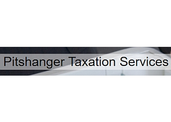 Pitshanger Taxation Services