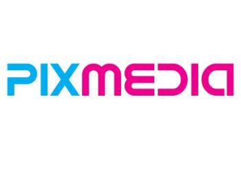 Pix Media