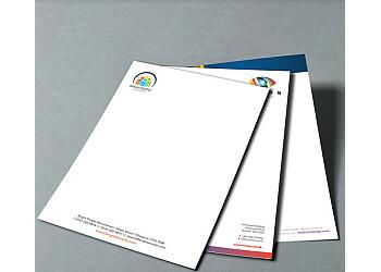 Pixel 2 Print Ltd.