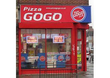 Pizza GOGO Ltd.