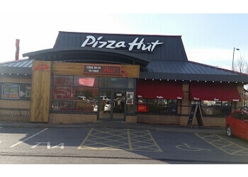 3 Best Pizza In Kingston Upon Hull Uk Expert Recommendations