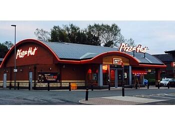 Pizza Hut Restaurants