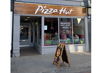 3 Best Pizza In Canterbury Uk Expert Recommendations
