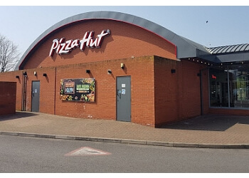 3 Best Pizza In Crewe Uk Expert Recommendations