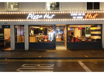 3 Best Pizza In Maidstone Uk Expert Recommendations