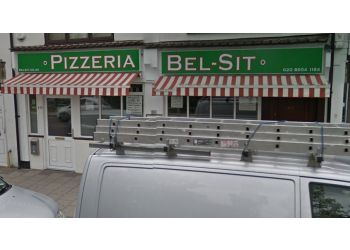 Pizzeria Bel Sit