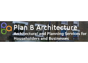Plan B Architecture Ltd.