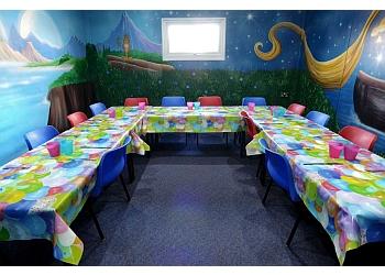 Planet Kaos Day Nursery