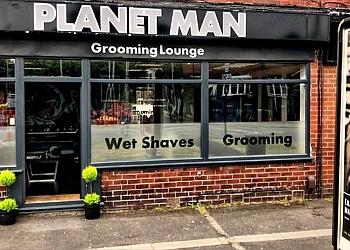 Planet Man Grooming