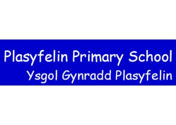 Plasyfelin Primary School