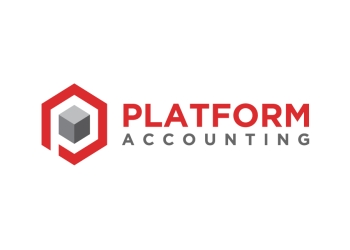 Platform Accounting Limited