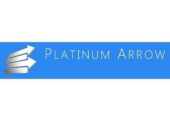 Platinum Arrow