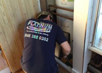 Platinum Emergency Services Ltd