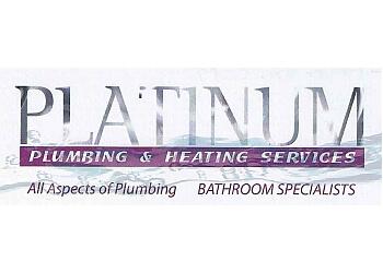 Platinum Plumbing & Heating Services