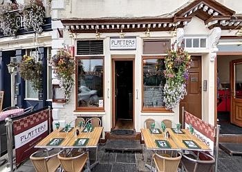 Platters Restaurant