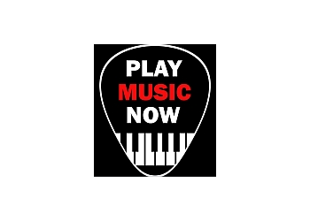 Play Music Now