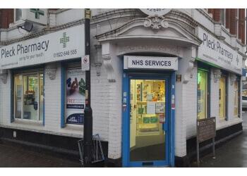 Pleck Pharmacy